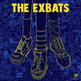 Hits, Kicks and Fits