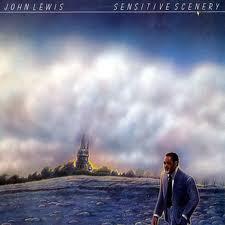 Sensitive Scenary (JP)