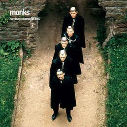 Hamburg Recordings 1967 (Sellado)