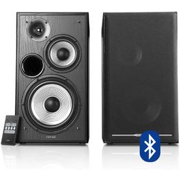 Parlantes Bluetooth R2750DB