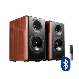 Parlantes Bluetooth S2000 MKIII