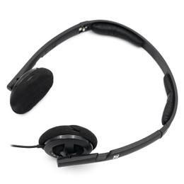 Audífonos PX100-II (Ex Muestra)