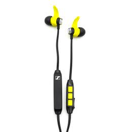 Audífonos CX Sport In Ear Wireless (Ex Muestra)
