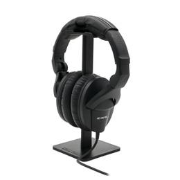 Audífonos HD 280 Pro (Ex Muestra)