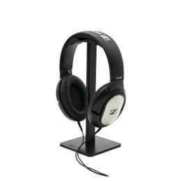 Audífonos HD 206 (Ex Muestra)