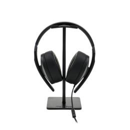 Audífonos HD 4.20s (Ex Muestra)