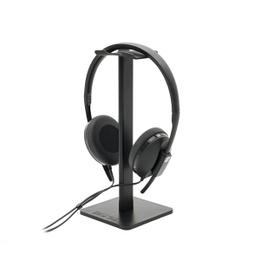 Audífonos HD 100 (Ex Muestra)