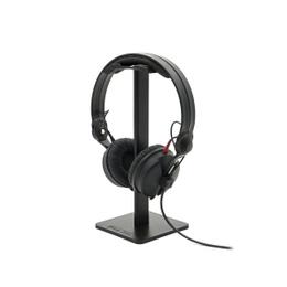 Audífonos HD 25 (Ex Muestra)