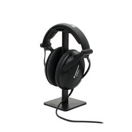 Audífonos HD 300 Pro (Ex Muestra)