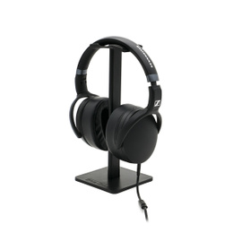 Audífonos HD 4.30 (Ex Muestra)