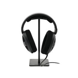 Audífonos HD 569 (Ex Muestra)