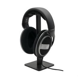 Audífonos HD 559 (Ex Muestra)