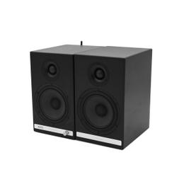 Parlantes HD6 Bluetooth (Ex Muestra)