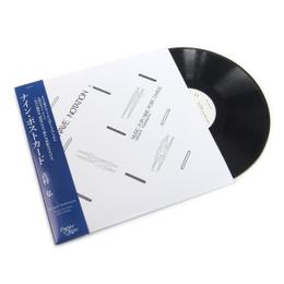 Music For Nine Post Cards (OBI)