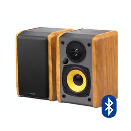 Parlantes Bluetooth R1010 BT