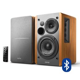 Parlantes Bluetooth R1280DB (Preventa)