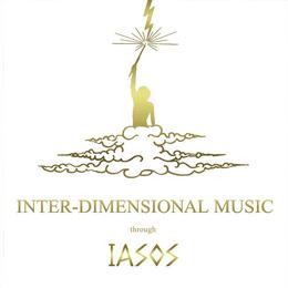 Inter Dimensional Music