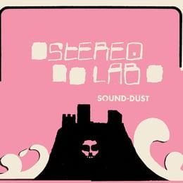 Sound-Dust (Expanded Edition) Vinilo (3×LP)