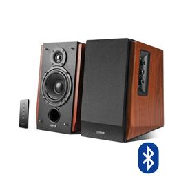 Parlantes Bluetooth R1700BT Cafés (Preventa)