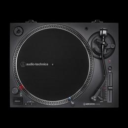 Audio Technica Lp
