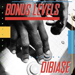 Bonus Levels (LP)