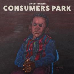 Consumers Park (2XLP)