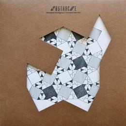 Abstracte - Barcelona Avantgarde & Industrial 1981 - 1986
