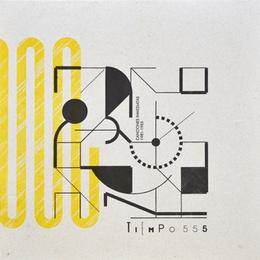 Canciones Inmediatas 1981-1983