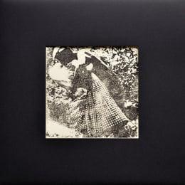 L´Embrasse (Amsterdam Arcane Tape Recordings 1987)