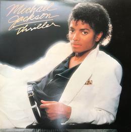 Thriller (JP)