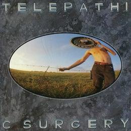 Telepathic Surger
