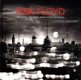 London 1966-67 (10