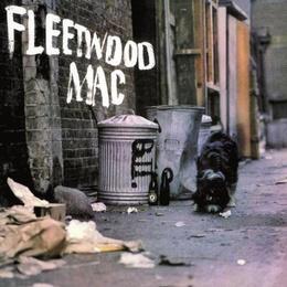 Peter Green's Fletwood Mac