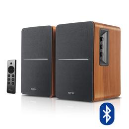 Parlantes Bluetooth R1280DBs (c/ salida a Sub)