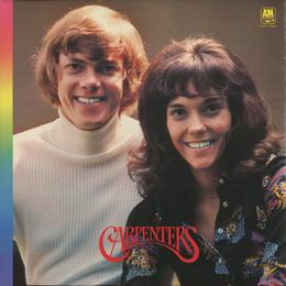 Carpenters (JP)