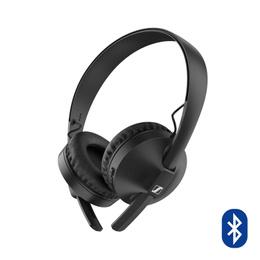 Audífonos Bluetooth HD 250BT