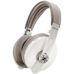 Audífonos M3AEBTXL Sandy