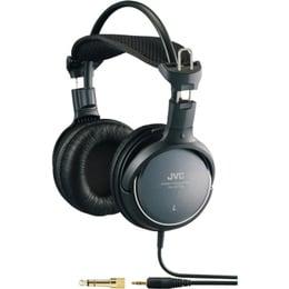 Audífonos HARX700 Negro