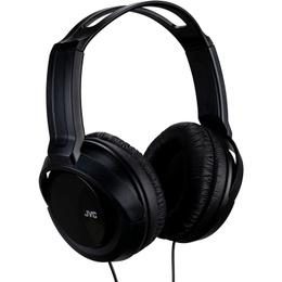 Audífonos HARX330 Negro