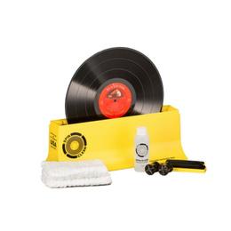 Lavadora de Vinilos Manual Record Washer MKII