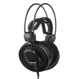 Audífonos ATH-AD900X (Preventa 20/09)