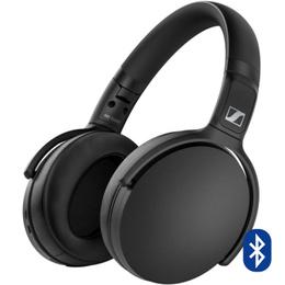 Audífonos HD 350 Bluetooth
