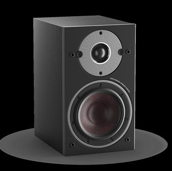 Parlantes Bluetooth Oberon 1 C (Preventa)