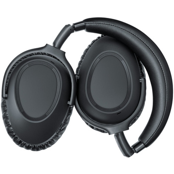 Audífonos PXC 550-II