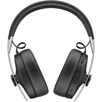Audífonos M3AEBTXL Negro
