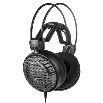 Audífonos ATH-AD500X (Preventa 20/09)