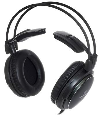 Audífonos ATH-A990Z (Preventa 20/09)