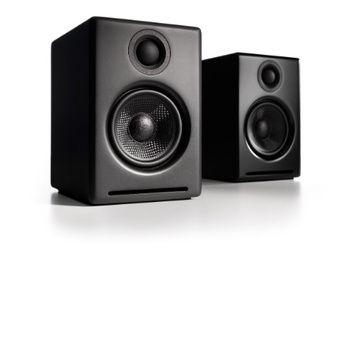 Parlantes Audioengine A2+