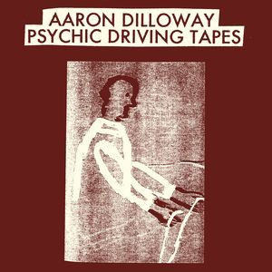 Psychic Driving Tapes