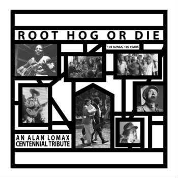 Root Hog Or Die (Box Set)